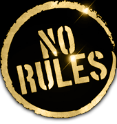 No Rules Events