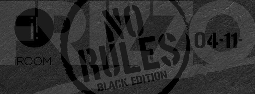 norules-blackedition-041116