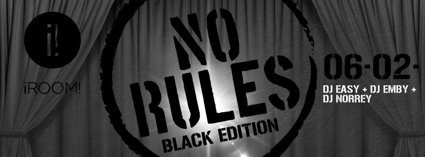 norules-blackedition-06022