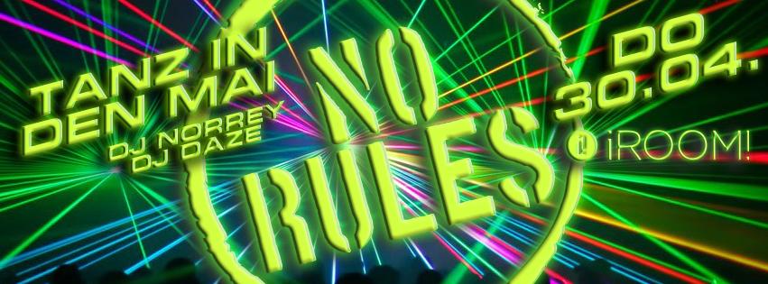 norules-club-tanzindenmai