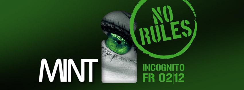 fb-mint-incognito-021216