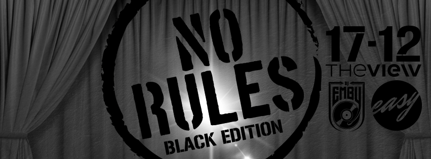 norules-blackedition-171216