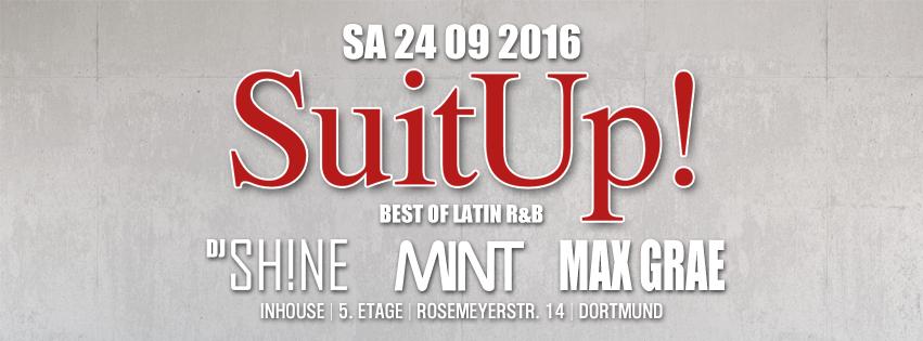 suit-up-240916