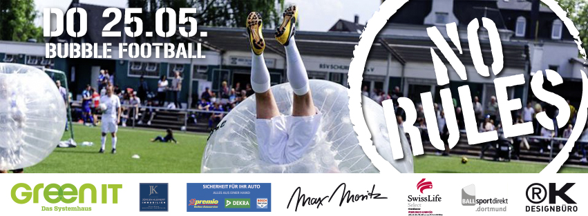 fb-soccer-world-250517