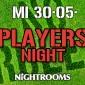 fb-1200x628px-playersnight